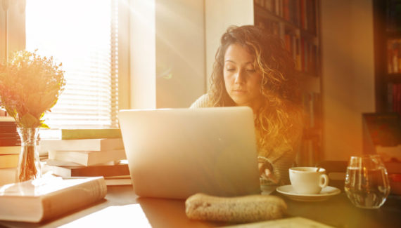 Is there a home study course I can take? If you are interested in learning more about the home study before you begin, there are some online resources that can be of assistance.